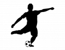272-2721535_soccer-player-icon-png-transparent-png Kopie